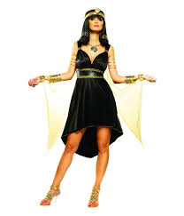 egyptian halloween costumes for girls most funniest halloween costumes 58 best halloween costume ideas