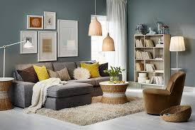 dessus de canapé coin canapé 6 idées pour décorer l espace au dessus