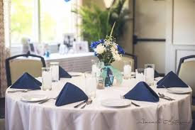 wedding venues portsmouth nh wedding reception venues in portsmouth nh the knot