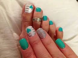 best 25 nails turquoise ideas on pinterest turquoise nail art