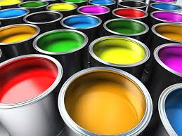 welche farbe in welchem raum welche farbe eignet sich für welchen raum
