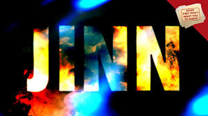 5 things you didn t about jinn