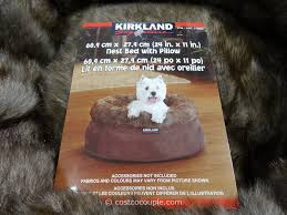 Cabelas Dog Bed Furniture Black Velvet Costco Dog Beds With Memory Foam For Pet