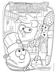forgiveness coloring pages great forgiveness coloring pages with