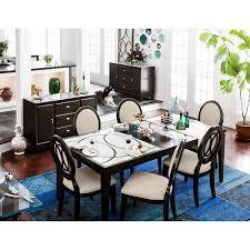 value city dining room tables provisionsdining com