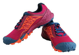 merrell all out terra light merrell all out terra light womens shoes brand house direct