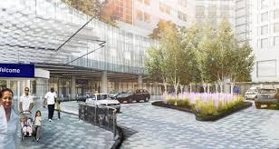 Bathroom Design Boston Landscape Architecture Design Ppt Bathroom Design 2017 2018
