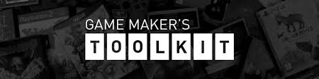 game maker u0027s toolkit is creating videos on game design patreon