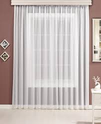 the 26 most beautiful sheer curtain designs mostbeautifulthings