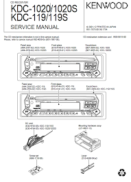 clarion nz500 wiring diagram wiring diagram and schematic
