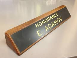desk u0026 wall name plates we can do fast cheap u0026 good