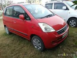 Motor City Used Cars In by Used Cars In Jammu Second Hand Cars For Sale In Jammu