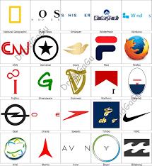 Level 3 Logo Quiz Answers Bubble Droidgagu