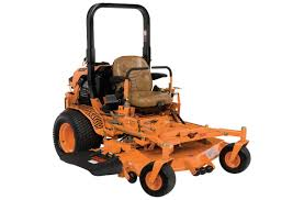 lawn mowers great outdoor powersports u0026 lawn morehead ky 606