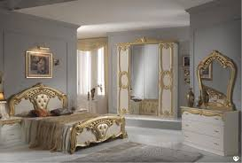 chambre a coucher italienne chambre a coucher complete italienne beau ensemble chambre a coucher
