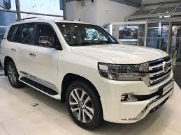 land cruiser 2017 продаётся авто тойота ленд крузер 2017 год в ставрополе