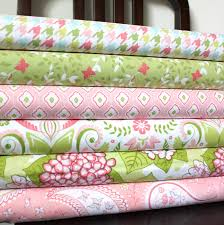 meow or never fat quarter bundle erin michael southern fabric