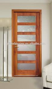 bathroom door design bathroom doors design pvc doorplanningahead