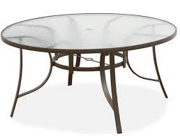 patio table top replacement idea plexiglass replacement patio table tops fpcdining