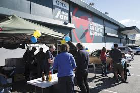 bunnings bets each way in australia and the uk business news