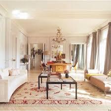 designer parisian home decor how to design parisian home decor