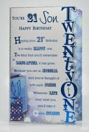 21st birthday cards male google search u2026 pinteres u2026