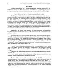 Purpose of literature review for dissertation     A Guide to Writing the Dissertation Literature Review   Practical