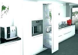 castorama rangement cuisine meuble de rangement castorama rangement de cuisine armoire de