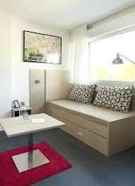 chambre pour etudiant deco chambre etudiant logement actudiant meublac rennes deco pour