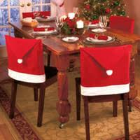 Wholesale Christmas Home Decor Wholesale Christmas Decoration Supplies For Sale Online Christmas
