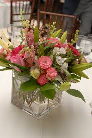 Bridal Shower Centerpiece Ideas by Home Decor Wedding Shower Flower Arrangements 5 Flowers For A