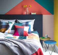 Home Trends Design Ltd These Are The Autumn Winter 2017 Home And Interior Trends You Need