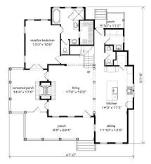 631 best dream homes images on pinterest home house floor plans