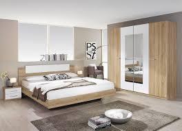 schlafzimmer set mit matratze und lattenrost schlafzimmer set mit matratze und lattenrost esseryaad info finden