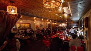 alameda restaurants in greenpoint brooklyn