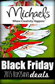michaels black friday 266 best a black friday cyber monday 2016 images on pinterest