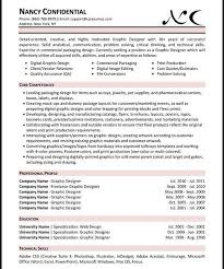 special skills to put on acting resume resume examples