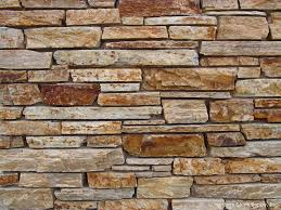 Interior Wall Designs With Stones by Decoration Ideas Astounding Interior And Exterior Design Ideas