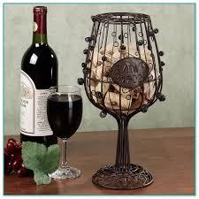 best wine bottle wedding table decorations