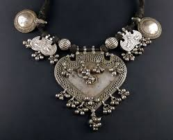 silver necklace from india images 385 best ethnichic silver images tribal jewelry jpg