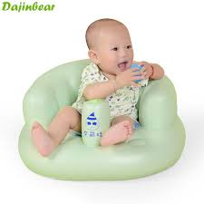Baby Sofa Chair by Online Get Cheap Sofa Baby Chair Aliexpress Com Alibaba Group