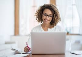 Jobs And Resume by Jobs And Resume Search