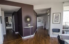 Studio Unit Interior Design Park Place High Rise Condo U2022 Studio Simic