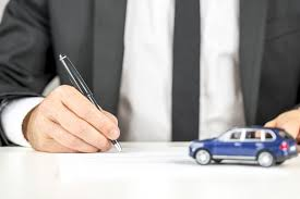 nissan finance how much do i owe do i get a gap insurance refund when my vehicle is paid off