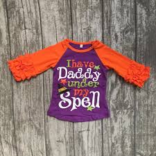 Toddler Halloween Shirt baby halloween shirt reviews online shopping baby halloween
