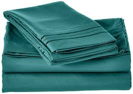 1000 Count Thread Sheets Bedroom 1000 Thread Count Egyptian Cotton Sheets 1500 Thread