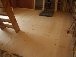 Affordable Flooring Options Considering A Cheap Rustic Wood Floor White Pine 1x12 Cheap