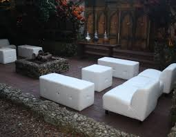 Patio Furniture Kansas City Furniture Event Lounge Furniture Rentals Amazing Patio Furniture