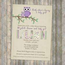 purple owl baby shower decorations purple owl baby shower decorations kits office and bedroom