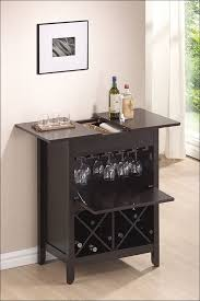 kitchen housefull kitchen cabinets wood for cabinets most